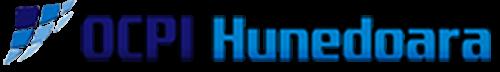Oficiul de Cadastru și Publicitate Imobiliară Hunedoara