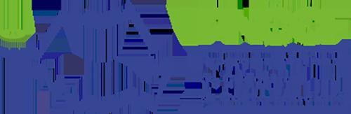 logo_PNCCF_lat1